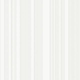 Graham & Brown Carrera Stripe Paintable Wallpaper