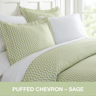Becky Cameron Premium Ultra Soft 3 Piece Printed Duvet Cover Set (More options available)