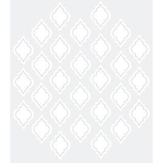 Harmony Wall Art Kit - 34.5in x 39in x 0.125in