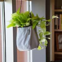 Deco Planter - Hanging