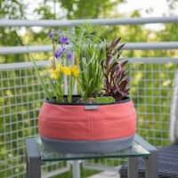 Deco Planter - Large