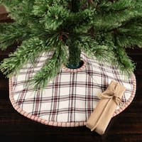 Amory Mini Tree Skirt