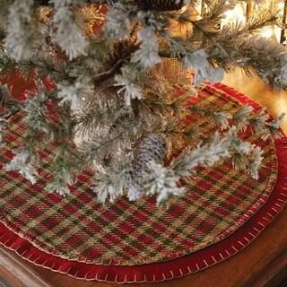 Claren Tree Skirt