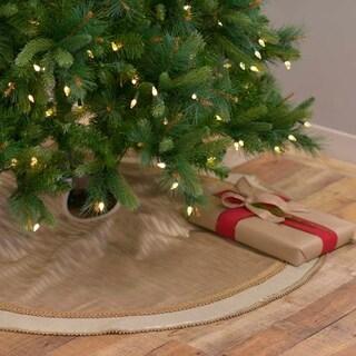 Celebrate Tree Skirt
