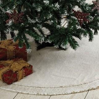 Neve Tree Skirt