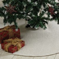 Nowell Tree Skirt
