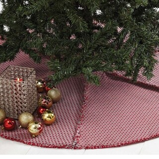 Tannen Tree Skirt
