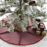 Tannen Mini Tree Skirt