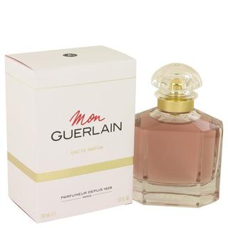 Guerlain Mon Guerlain Women's 3.3-ounce Eau de Parfum Spray