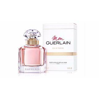 Guerlain Mon Guerlain Women's 1.6-ounce Eau de Parfum Spray
