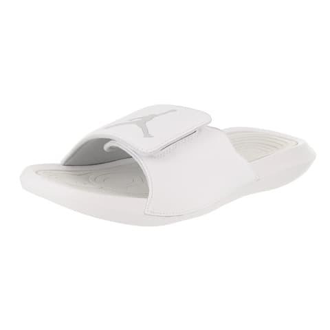 7e059bf1d00785 Nike Jordan Men s Jordan Hydro 6 Sandal