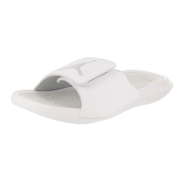 e2997225c814 Shop Nike Jordan Men s Jordan Hydro 6 Sandal - Free Shipping Today ...