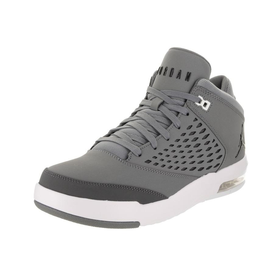 info for a472f e5f2f Nike Jordan Men's Jordan Flight Origin 4 Basketball Shoe
