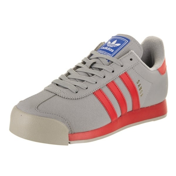 66a83997b0dd Shop Adidas Men s Samoa Casual Shoe - Free Shipping Today ...