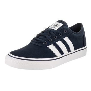 Adidas Men's Adi-Ease Skate Shoe
