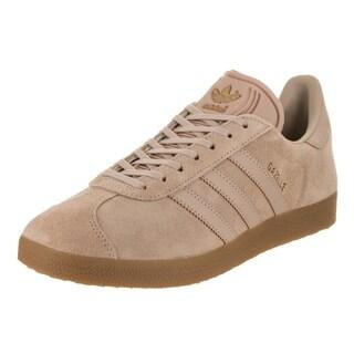 Adidas Men's Gazelle Casual Shoe