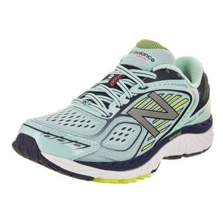 New Balance Women's 860v7 Extra Wide 2E Running Shoe