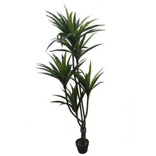 Jeco 38-inch Blessing Tree