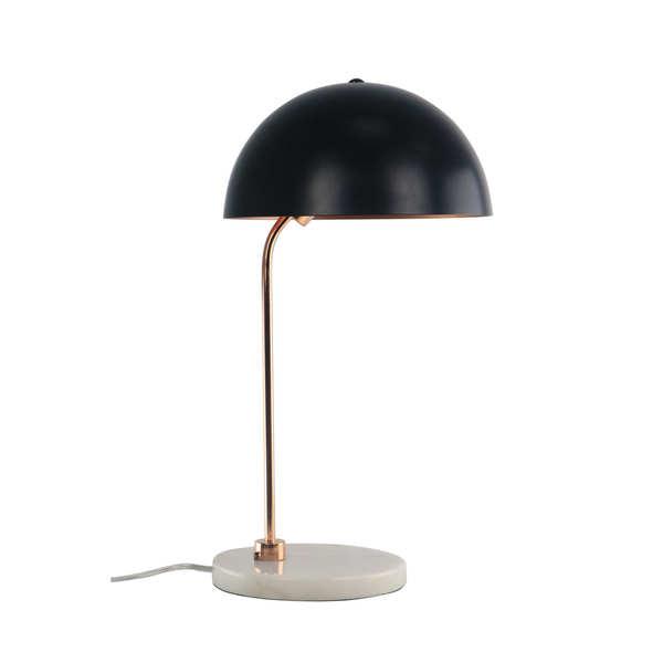 "22"" Giselle Table Lamp"