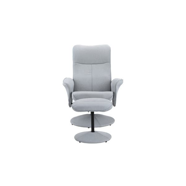 Swell Shop Modern Fabric Swivel Office Chair Gaming Chair Gmtry Best Dining Table And Chair Ideas Images Gmtryco