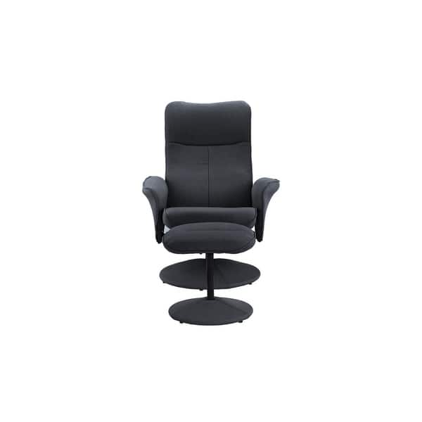 Astonishing Shop Modern Fabric Swivel Office Chair Gaming Chair Gmtry Best Dining Table And Chair Ideas Images Gmtryco