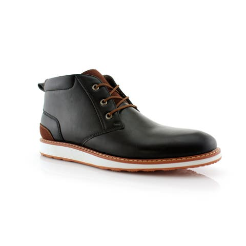 ferro aldo men's shoes  find great shoes deals shopping