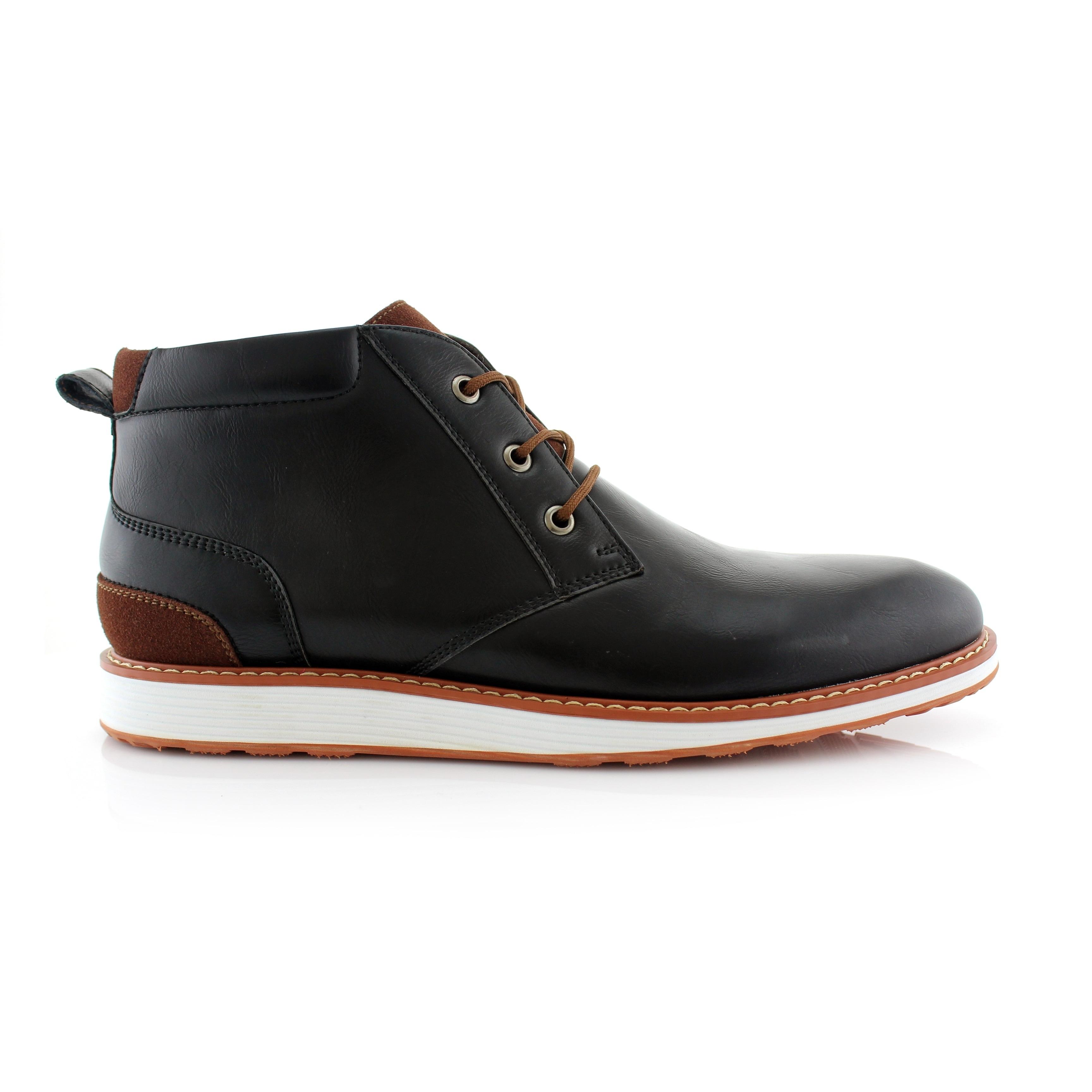 Shop Ferro Aldo Houstan MFA506031 Men's