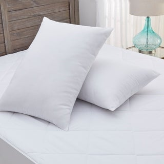 Serta Standard/ Queen-size Pillow (Set of 2)