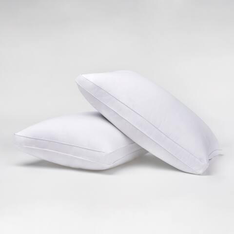 Serta 3 in 1 Ultimate Pillow 2 Pack