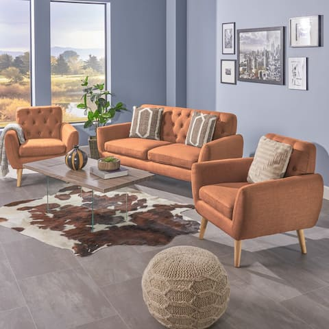 Buy Couch & Sofa Sets Online at Overstock | Our Best Living Room ...