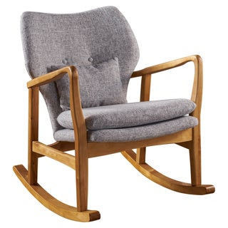 Astounding Rocking Chairs Living Room Chairs Shop Online At Overstock Gmtry Best Dining Table And Chair Ideas Images Gmtryco