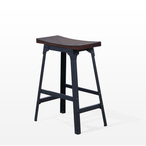 Clancy Backless Counter Stool by Greyson Living