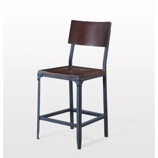 Ashland Counter Chair by Greyson Living