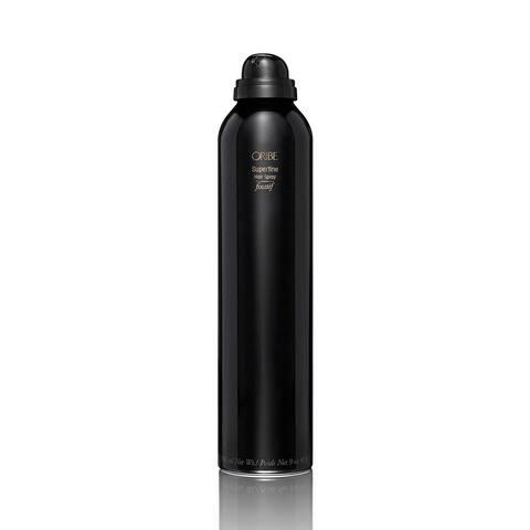 Oribe Superfine 9-ounce Hairspray (Unboxed)