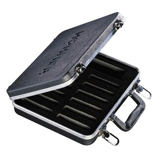 Hohner C-12 Harmonica Carrying Case
