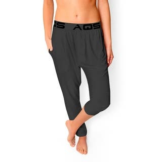 AQS Ladies Lounge Pants|https://ak1.ostkcdn.com/images/products/17817690/P24009906.jpg?impolicy=medium