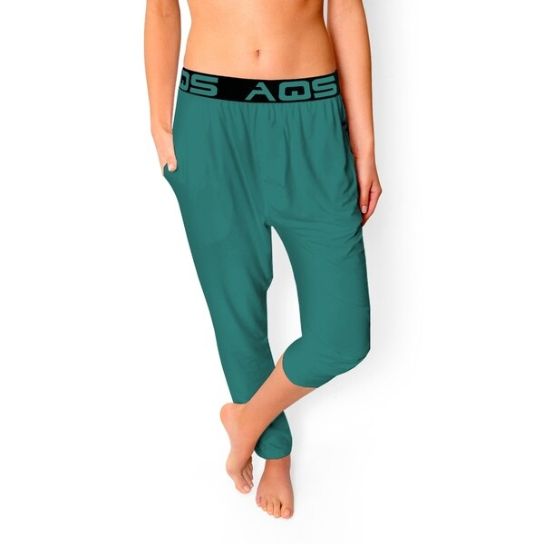 AQS Ladies Lounge Pants