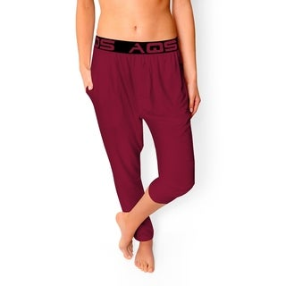 AQS Ladies Lounge Pants