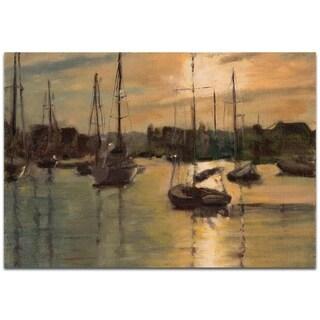 Harbor 3 - contemporary