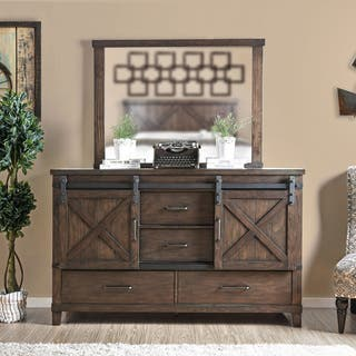 Furniture of America Dressers & Chests For Less | Overstock.com