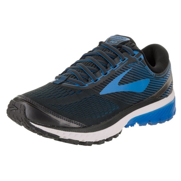 88352a13437 Shop Brooks Men s Ghost 10 Running Shoe - Free Shipping Today ...