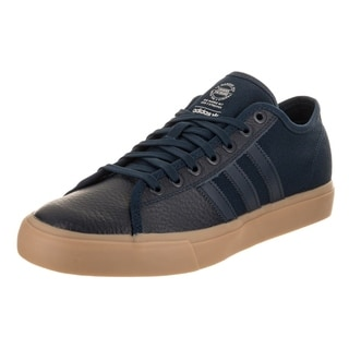Adidas Men's Matchcourt RX Skate Shoe