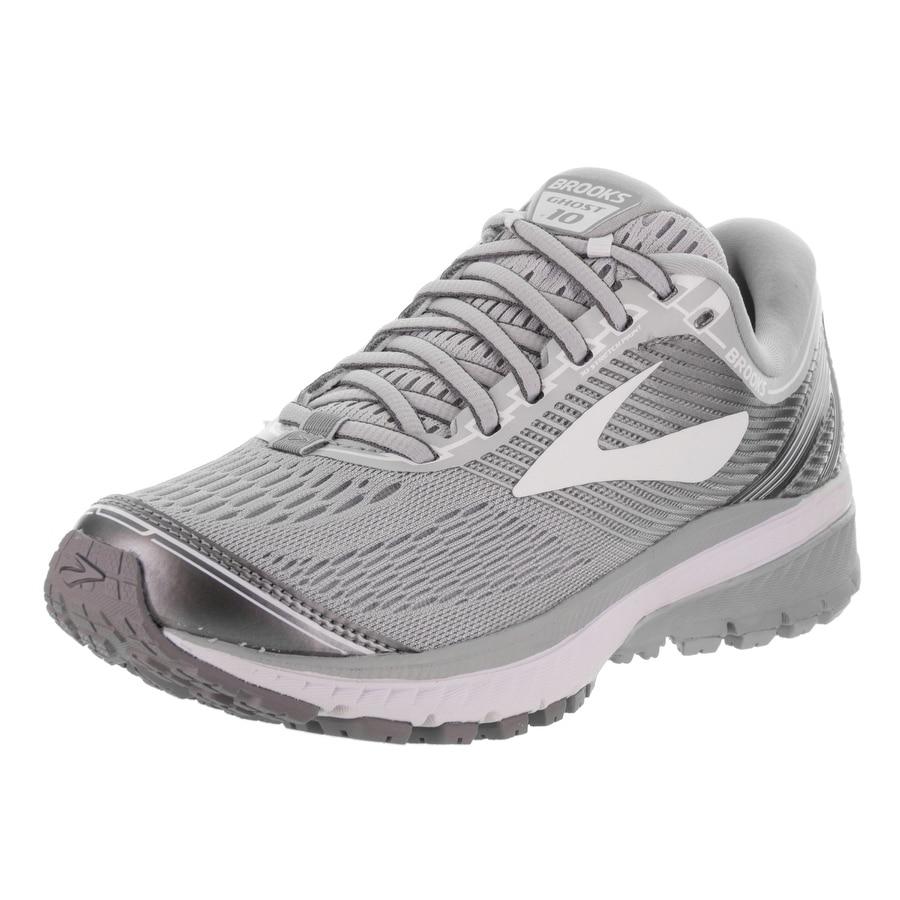 Ghost 10 Running Shoe - Overstock