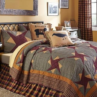 Folkways Quilt Set|https://ak1.ostkcdn.com/images/products/17818534/P24010593.jpg?impolicy=medium