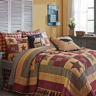 Hazelwood Quilt Set|https://ak1.ostkcdn.com/images/products/17818840/P24010792.jpg?impolicy=medium