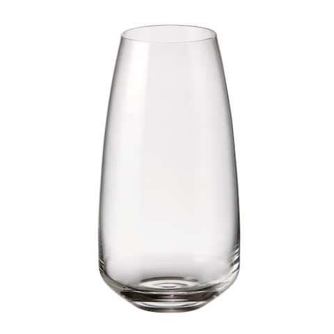 Alizee High Ball Tumbler (Set of 6)