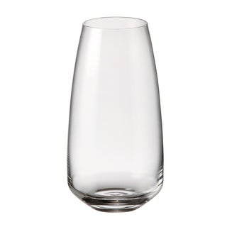 Red Vanilla Alizee Crystal High Ball Tumbler (Set of 6)