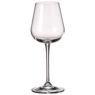 Red Vanilla Amundsen White Wine Glass (Set of 6)