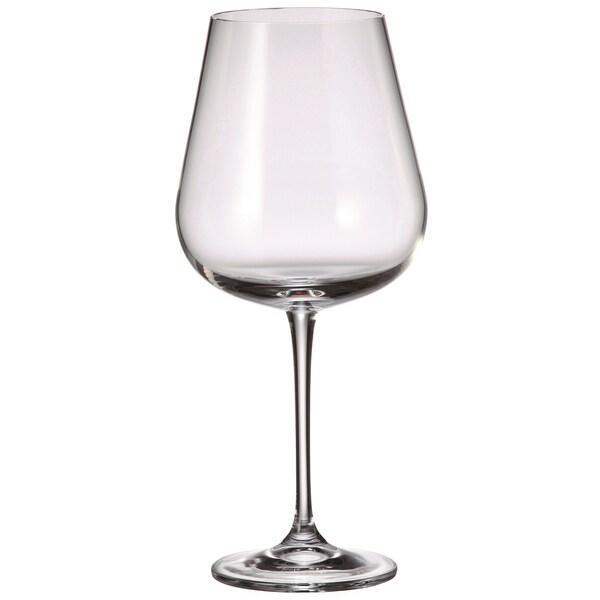 Amundsen Red Wine Glass (Set of 6)