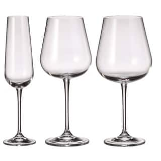 Red Vanilla Amundsen Crystal Wine and Champagne Glass 18 Piece Set|https://ak1.ostkcdn.com/images/products/17824697/P24015483.jpg?impolicy=medium